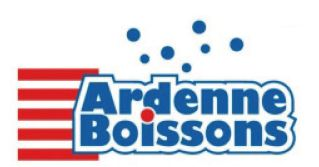 Ardennes boissons